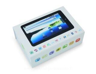 PC Tablet Logik