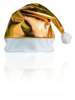 Christmas Hat Shiny 2. picture