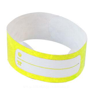 Bracelet Mawi 2. picture