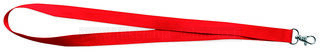 Lanyard Neck 3. picture