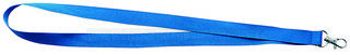 Lanyard Neck 7. picture