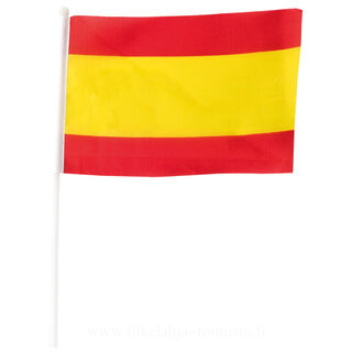Pennant Flag Pride