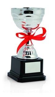 Trophy Cevit