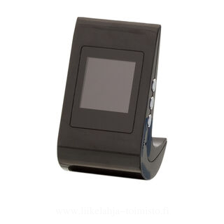 Digital Photo Frame Binter 2. picture