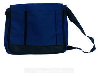 Document Bag Escorpio 2. picture