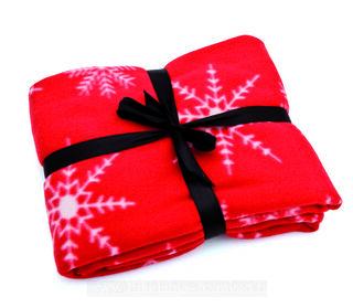 Polar Blanket Landak