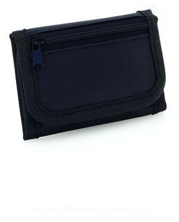 Wallet Lamy