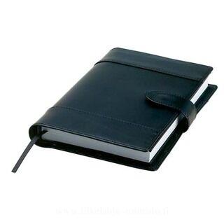 Diary Cover Boss