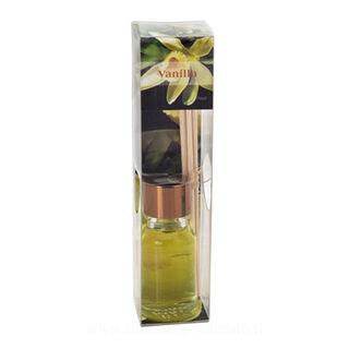 Aromatic Diffuser Kampur