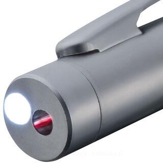 CrisMa 4in1 laser osoitin 2. kuva