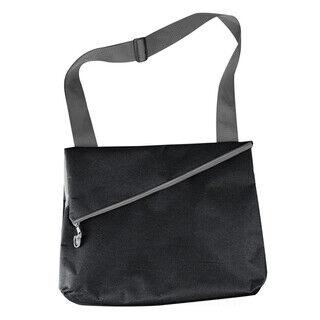 CrisMa fair bag