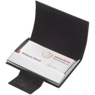 Käyntikorttikotelo
