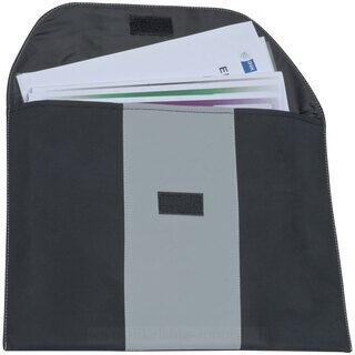 Asiakirjalaukku