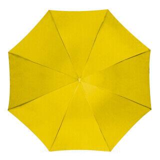 Automaattinen Kävelykeppi sateenvarjo 2. kuva