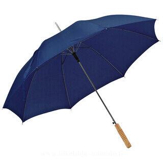 Automaattinen Kävelykeppi sateenvarjo