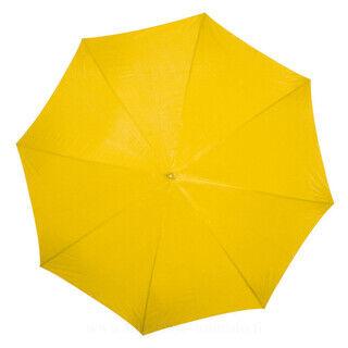Automaattinen Sateenvarjo 2. kuva