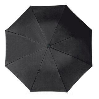 Telescope collapsible umbrella 2. picture