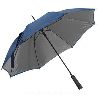 Automatic umbrella