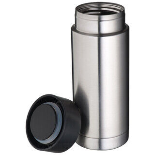 Mini thermal flask made of stainless steel 3. picture