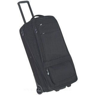 CrisMa trolley bag