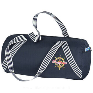 The Marina sports bag