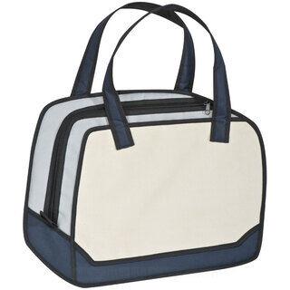 3D bag large