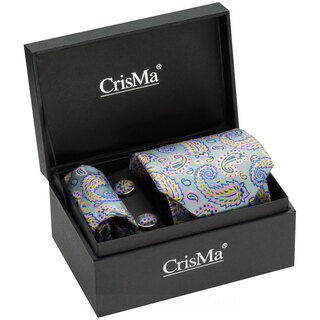 CrisMa Gent´s set