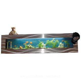 Aquarium small