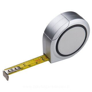 3 meter plastic measuring tape