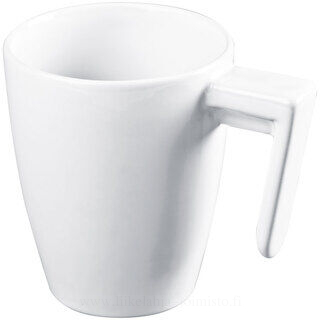 Bellied mug 2. picture