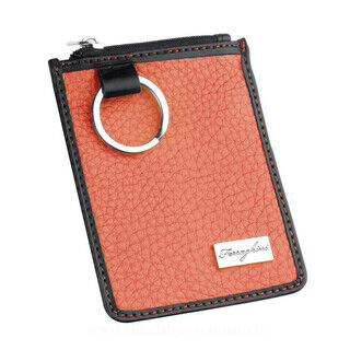 Ferraghini private key case