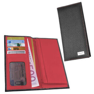 Ferraghini credit card wallet