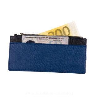 Ferraghini slim wallet