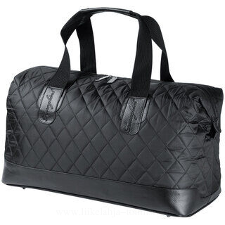 Ferraghini bag in quilted design