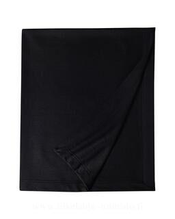 Blanket 3. kuva