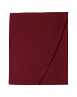 Blanket 13. kuva