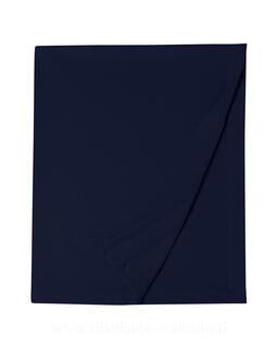 Blanket 5. kuva