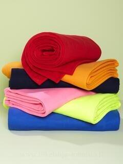 Blanket 2. kuva