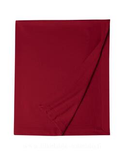 Blanket 10. kuva
