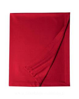Blanket 9. kuva