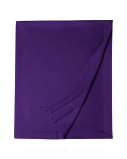 Blanket 8. kuva