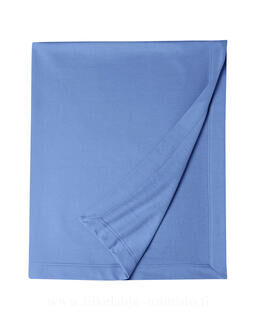 Blanket 7. kuva