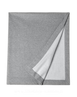 Blanket 4. kuva