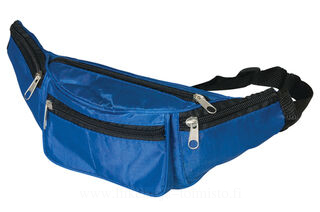 waistbag 2. picture