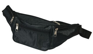 waistbag 3. picture