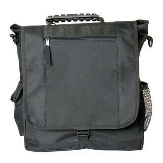 document bag