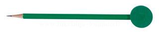 pencil 4. picture