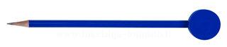 pencil 3. picture