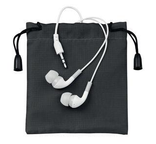 earphones 4. picture