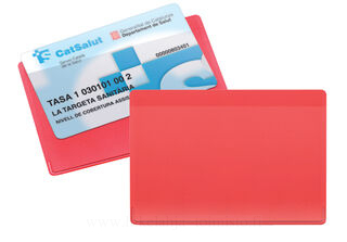 credit card holder 4. picture